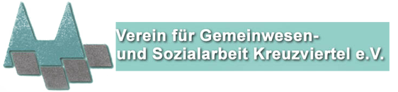 Verein für Gemeinwesen- und Sozialarbeit Kreuzviertel e. V.